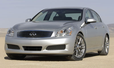 2009 infiniti g37 overview cargurus. Black Bedroom Furniture Sets. Home Design Ideas