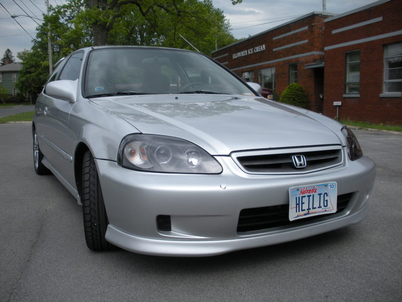 1998 honda accord transmission problems complaints autos html autos post. Black Bedroom Furniture Sets. Home Design Ideas