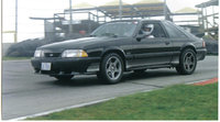 Picture of 1987 Ford Mustang Saleen, exterior, gallery_worthy
