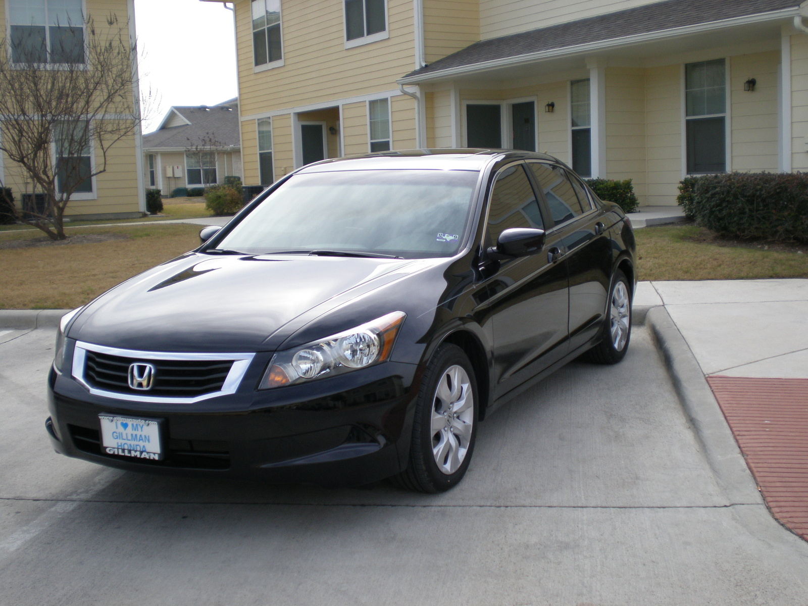 2008 honda accord   pictures   cargurus