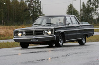 Picture of 1966 Dodge Coronet, exterior