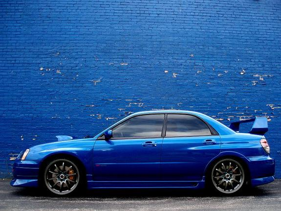 free amazing hd wallpapers 2004 subaru wrx sti for sale. Black Bedroom Furniture Sets. Home Design Ideas