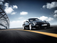 Picture of 2009 Porsche 911, exterior, manufacturer