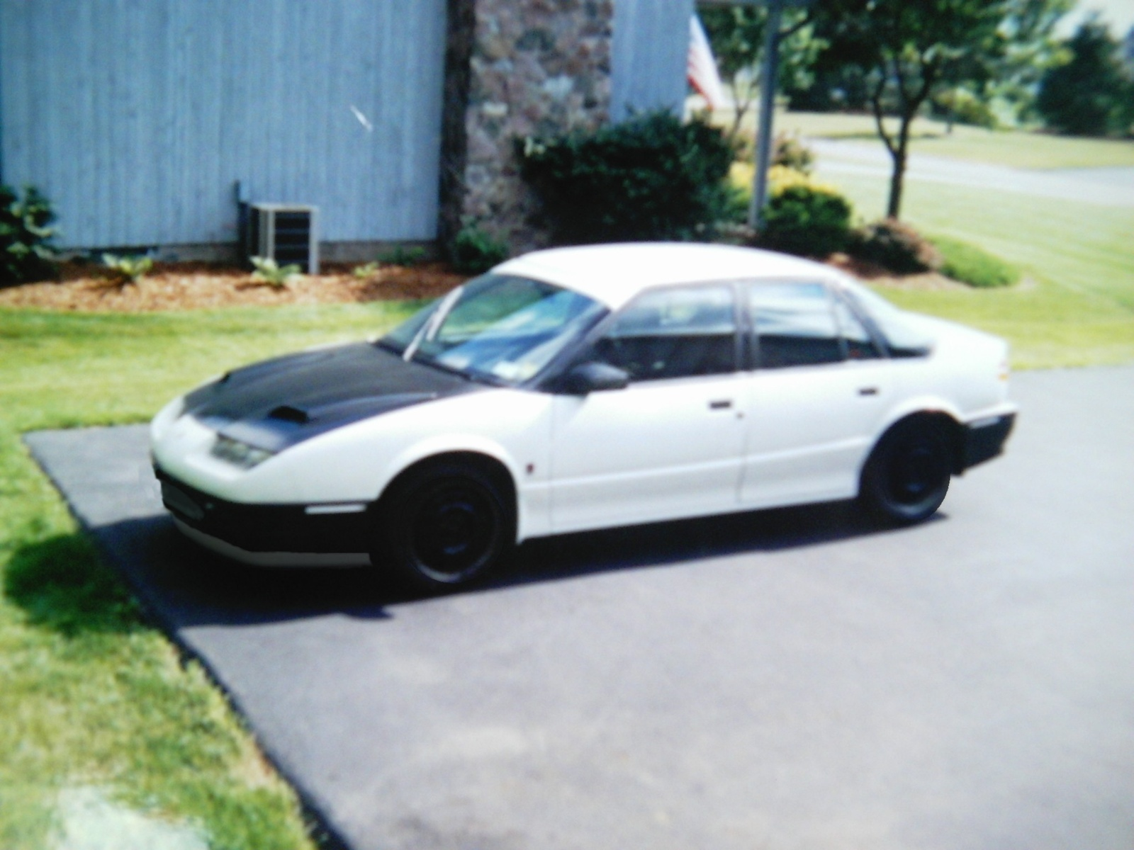 similiar 1994 saturn fan keywords besides 2002 saturn s series sc1 coupe on saturn l100 wiring diagram