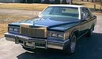 Cadillac DeVille Questions - No start. no crank - CarGurus on