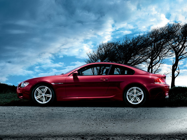 Picture of 2008 BMW 6 Series 650i Coupe RWD, exterior, gallery_worthy