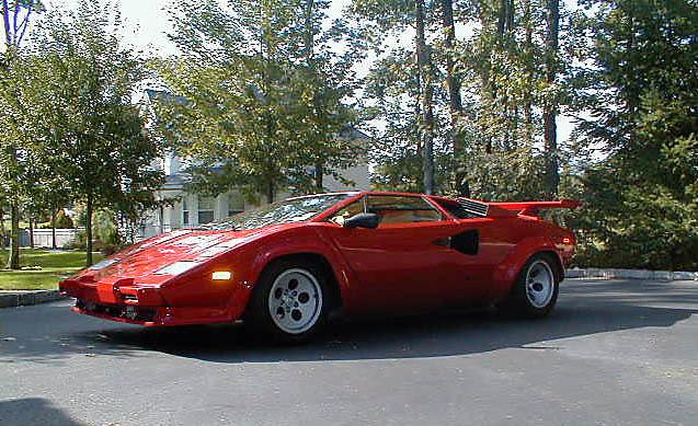 1985 Lamborghini Countach - Pictures - CarGurus on lamborghini sesto elemento, lamborghini ankonian, lamborghini aventador, lamborghini miura, lamborghini lm002, lamborghini lp400, lamborghini estoque, lamborghini urraco, lamborghini embolado, lamborghini reventon, lamborghini jalpa, lamborghini diablo, lamborghini huracan, lamborghini on fire, lamborghini espada, lamborghini murcielago, lamborghini veneno, lamborghini silhouette, lamborghini 350 gt, lamborghini truck,