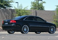 Picture of 2005 Audi A8, exterior, gallery_worthy