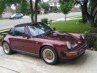 Picture of 1983 Porsche 911, exterior, gallery_worthy