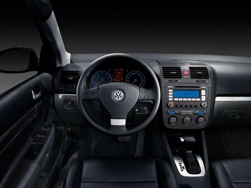 1994 Volkswagen Jetta Overview C5932 in addition 1999 Volkswagen Passat Reviews C5906 in addition 1992 Volkswagen Scirocco Overview C14377 additionally respond in addition Vw golf1 motorisation. on 1982 vw cabriolet