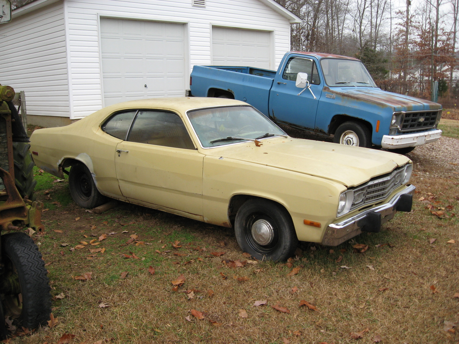 plymouth duster questions how much does a 1970 plymouth duster sell for in good condition. Black Bedroom Furniture Sets. Home Design Ideas