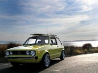 Picture of 1975 Volkswagen Rabbit, exterior