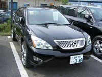 Picture of 2005 Lexus RX 330 AWD, exterior