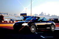 Picture of 2001 Audi TT 1.8T quattro Roadster AWD, exterior, gallery_worthy