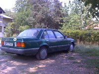 Picture of 1986 Opel Rekord, exterior, gallery_worthy