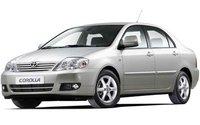 Used Toyota Corolla For Sale - CarGurus