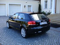 Picture of 2005 Audi A3, exterior, gallery_worthy