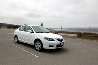 Picture of 2008 Mazda MAZDA3 s Sport, exterior, gallery_worthy