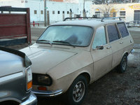 Picture of 1975 Renault 12, exterior