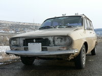 Picture of 1975 Renault 12, exterior, gallery_worthy