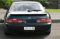 Picture of 1999 Lexus SC 300 RWD, exterior, gallery_worthy