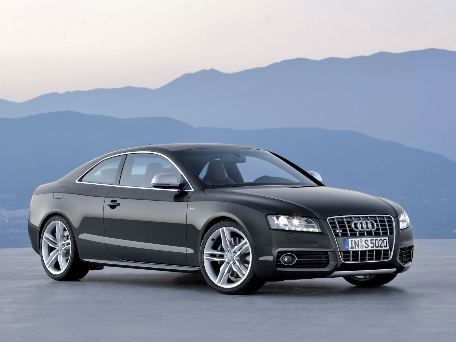 2008 audi s5 pictures cargurus. Black Bedroom Furniture Sets. Home Design Ideas