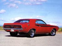 Picture of 1971 Dodge Challenger, exterior