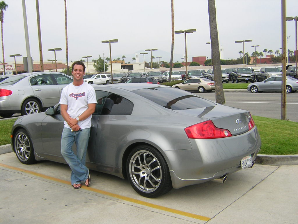 100 reviews infiniti g35 coupe 2005 on margojoyo infiniti g35 coupe related imagesstart 200 weili automotive network vanachro Images