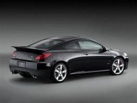 Picture of 2008 Pontiac G6 GXP, exterior, gallery_worthy