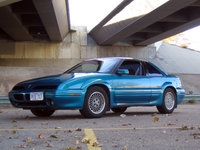 Picture of 1995 Pontiac Grand Prix 2 Dr SE Coupe, exterior, gallery_worthy