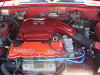 1989 Nissan Sentra - Other Pictures - CarGurus