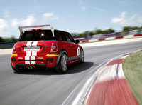 Picture of 2010 MINI Cooper, exterior, gallery_worthy