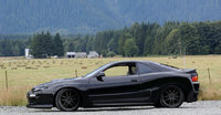 Picture of 1991 Toyota Celica All-Trac Turbo AWD Hatchback, exterior
