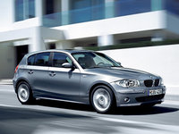 Picture of 2010 BMW X3, exterior, gallery_worthy