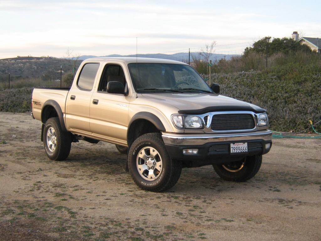 Used Car Dealers Tacoma Autos Post