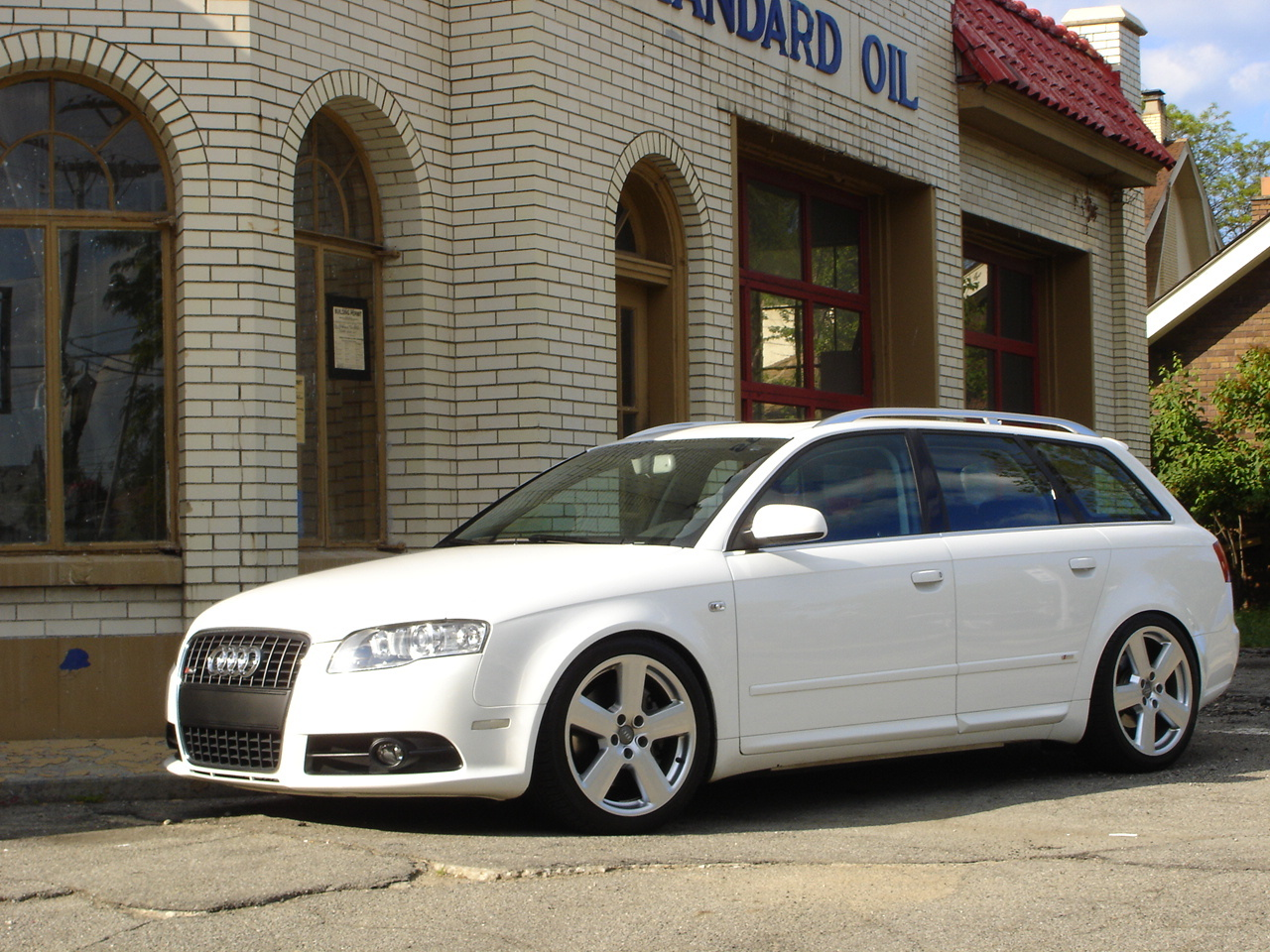 model laurel in vehicle listings md image sale make for audi wagon