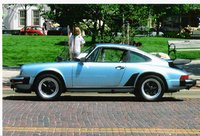 Picture of 1982 Porsche 911, exterior, gallery_worthy