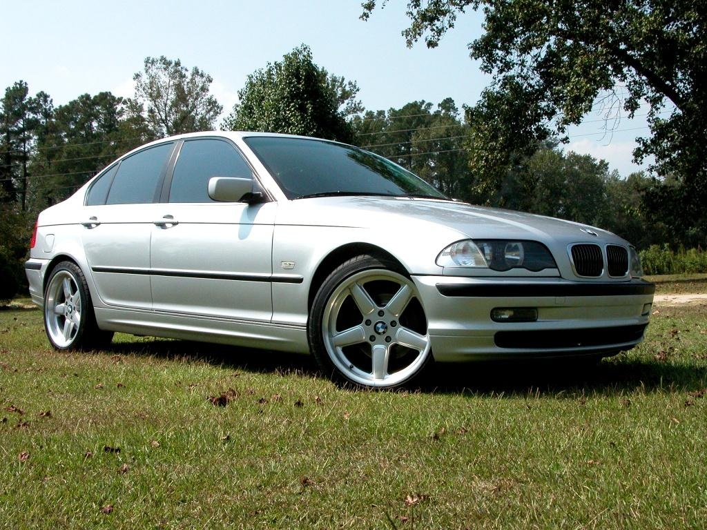 2000 series on 2000 bmw 3 series 328i pictures 2000 bmw 328 328i picture