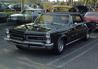Picture of 1965 Pontiac GTO, exterior, gallery_worthy
