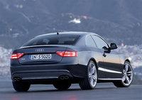 Picture of 2008 Audi S5 4.2 Quattro, exterior
