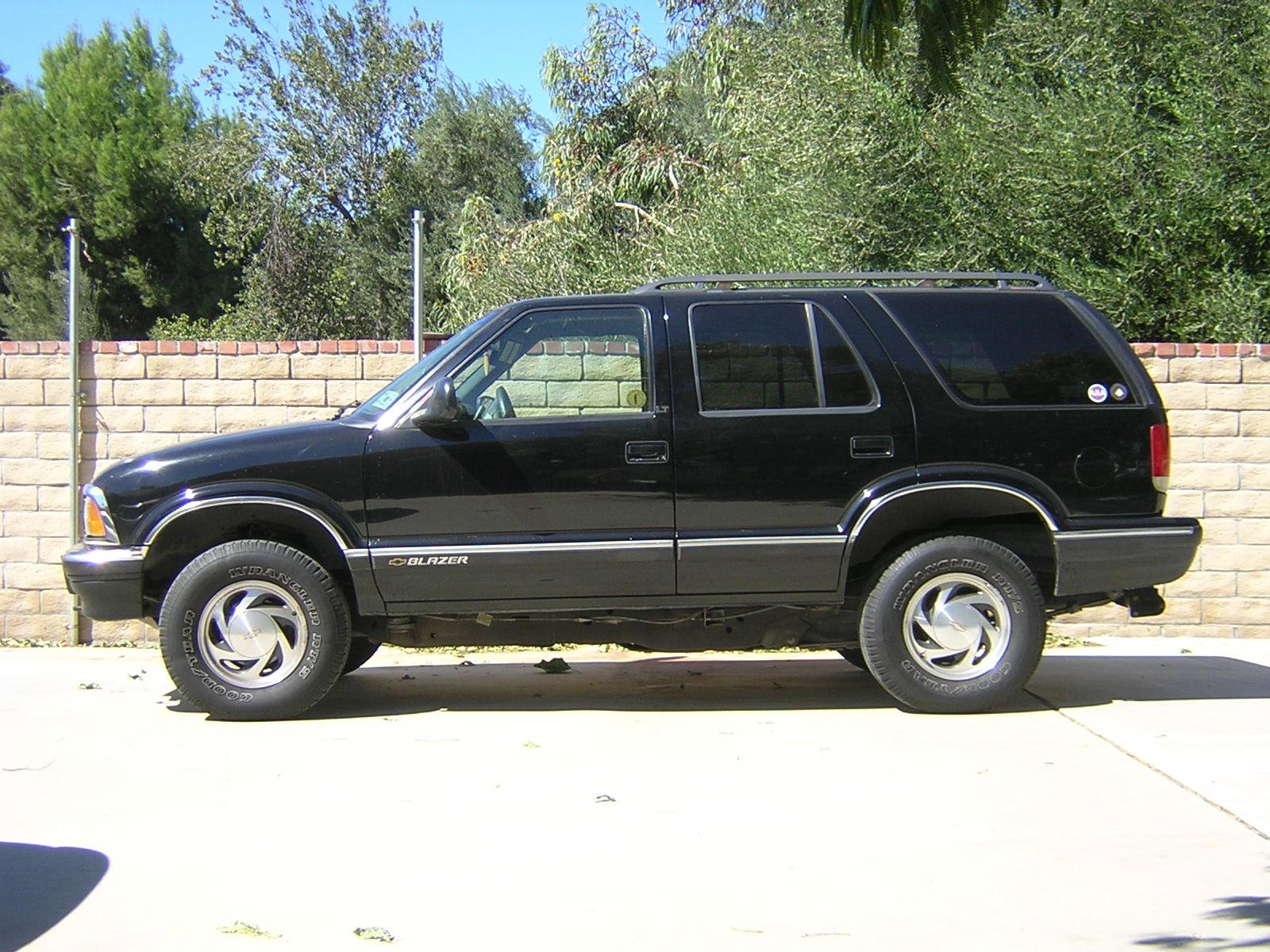 1999 Gmc Suburban Wiring Diagram Headlights Free 97 Fuse Box 1996 Chevy Tahoe 2 Door Wd Autos Post Jimmy
