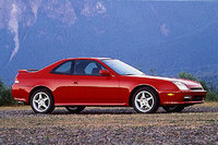 Picture of 1998 Honda Prelude, exterior, gallery_worthy