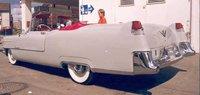Picture of 1955 Cadillac Eldorado, exterior, gallery_worthy