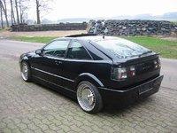 Picture of 1994 Volkswagen Corrado 2 Dr SLC Hatchback, exterior, gallery_worthy