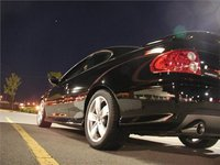 Picture of 2005 Pontiac GTO Coupe, exterior, gallery_worthy