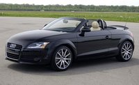 Picture of 2008 Audi TT, exterior, gallery_worthy