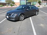 2006 Nissan Altima  Pictures  CarGurus