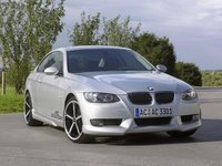 Picture of 2006 BMW 3 Series, exterior