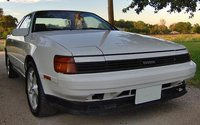 Picture of 1989 Toyota Celica, exterior, gallery_worthy