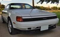 Picture of 1989 Toyota Celica, exterior